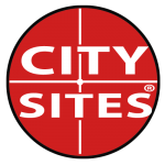 CitySites
