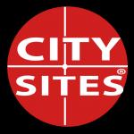 CitySites Logo